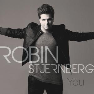 Robin-Stjernberg-You-2013-1200x1200