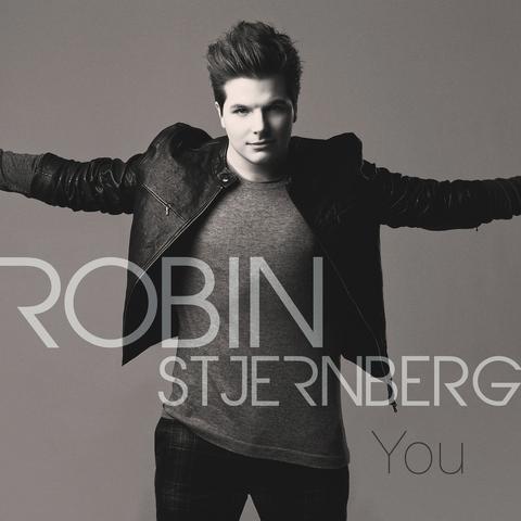 File:Robin-Stjernberg-You-2013-1200x1200.png