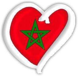 File:Morocco.jpg