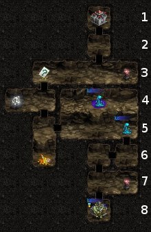 File:Princess Hunting Dungeon Meister-00-01 map.jpg