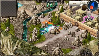 Capital Harenlama2