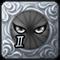 Kamidori-skill-intimidate2