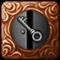 Kamidori-skill-lockpick
