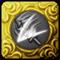 Kamidori-skill-attack-gold-combo