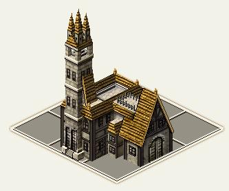MK Church1