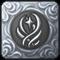 Kamidori-skill-magic-silver