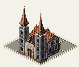 MK Church5