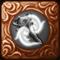 Kamidori-skill-magic-bronze-combo