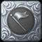 Kamidori-skill-battleorders