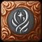 Kamidori-skill-magic-bronze