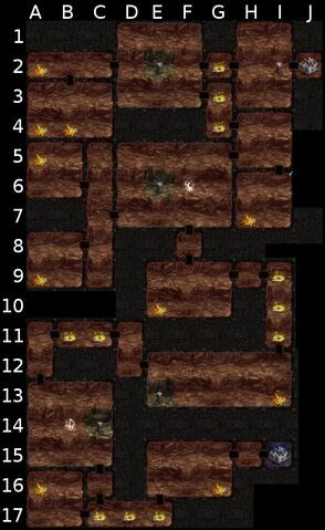 File:Princess Hunting Dungeon Meister-03-06 map.jpg