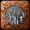 Kamidori-skill-blessing-fire