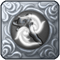 Kamidori-skill-magic-silver-combo