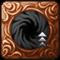 Kamidori-skill-blessing-darkness