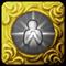 Kamidori-skill-regen-all