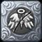 Kamidori-skill-slayer-angel