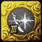 Kamidori-skill-swordflash3