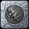 Kamidori-skill-attack-silver
