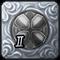 Kamidori-skill-soulshield2