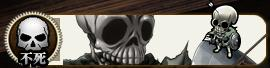 Skelette1