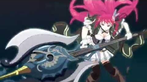【Eukleia