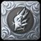 Kamidori-skill-groundedflight