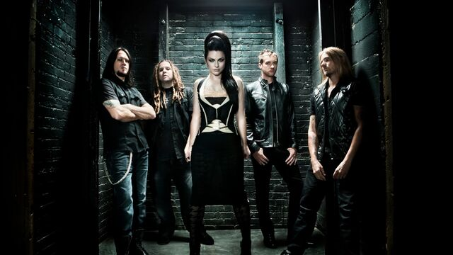 File:Evanescence-Wallpapers-2011-.jpg