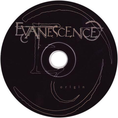 File:Evanescence-Origin-CD.jpg