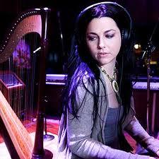 File:Amy-harp.jpg
