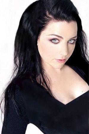 File:Amy-lee-profile.jpg