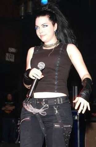 File:Amy Lee Evanescence Picture 116.jpg