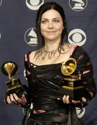 File:Double grammy.jpg