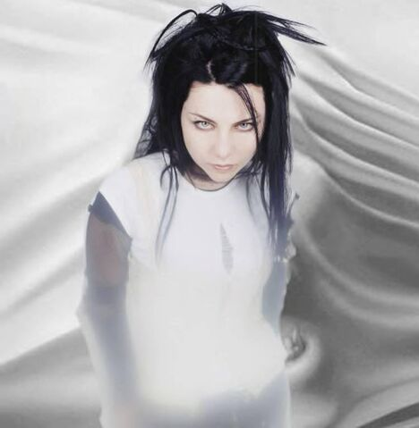 File:Amy Lee Evanescence Picture 97.jpg
