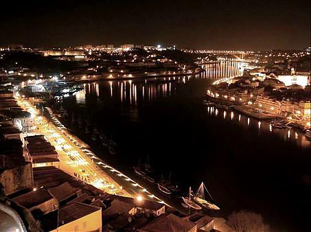 File:Porto.jpg