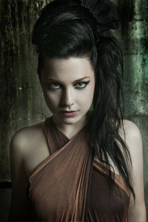 File:Evanescence-2011 Amy 111.jpg