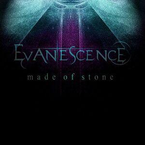 Made-of-stone-evanescence-28948776-720-720