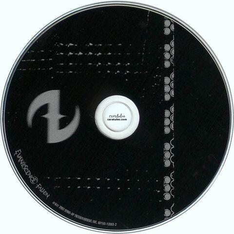 File:Evanescence-Fallen-Del-2003-CD.jpg