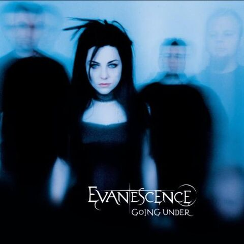 File:Evanescence - Going Under.jpg