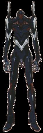 Fichier:Evangelion Unit-03 (Rebuild).png