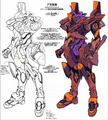 Eva-01 with F-Type Equipment.png