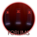 Forums (Icon).png