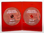 DVD 07 5