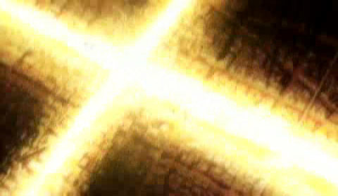 File:The Sixth Angel's Cross-beam (Rebuild).png