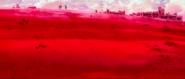 Asuka Shinji and Rei 3.0 ending (Rebuild)