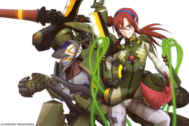 File:Mari and Unit-05.png