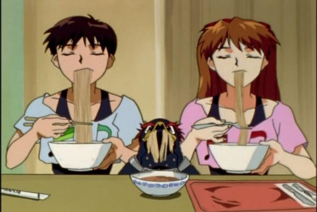 File:Shinji Asuka synchronization.png