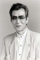 File:Motomu Kiyokawa.png
