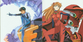 Refrain of Evangelion 01.png