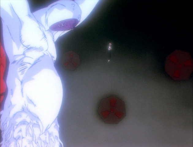 File:Kaworu stands before Lilith.png