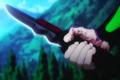 Prog knife.png